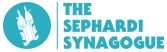 The Sephardi Synagogue Logo